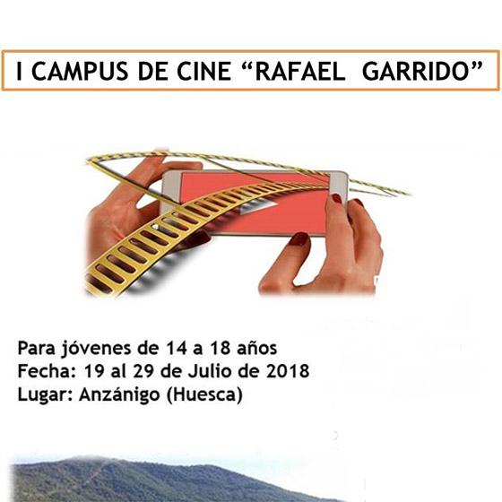http://www.festivalcinezaragoza.com/articulo/index/id/129
